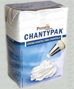 chantypak
