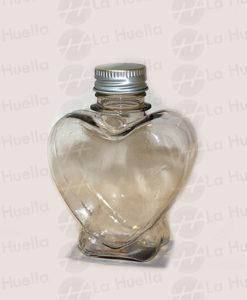 envase-corazon-souvenir-