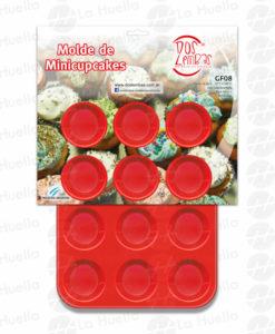 molde-para-cupcakes