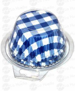 pirotines-a-cuadrille-azul