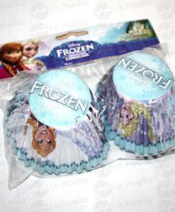 pirotines-frozen