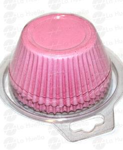 pirotines-rosa