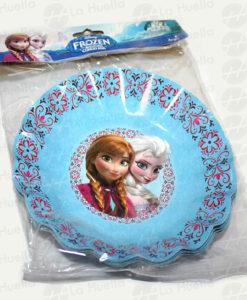 platos-frozen