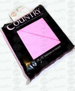 servilletas-rosadas