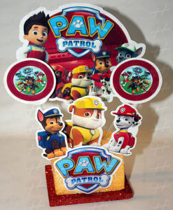 adorno-economico-paw-patrol
