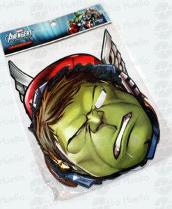 antifaz-avengers