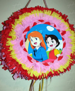 piñata-artesanal-de-heidi