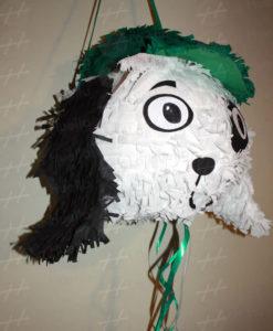 piñata-artesanal-doki-