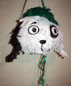 piñata-artesanal-doki