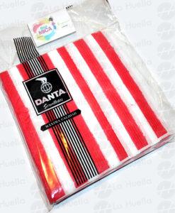servilletas-rayas-roja-blanca