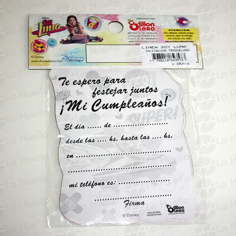 Moldes Para Cotillon Infantil - apexwallpapers.com