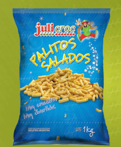 palitos-salados-julicrocs