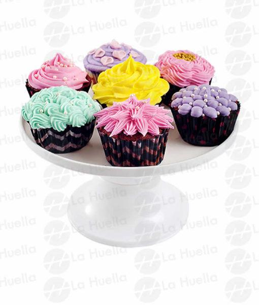 bandeja-presentacion-1-piso-cupcakes