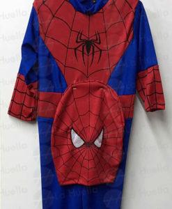 disfraz-hombre-arna-spiderman-rojo-azul