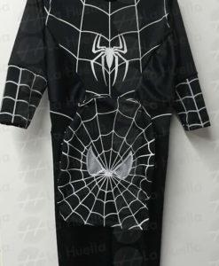 disfraz-hombre-arana-negro