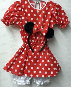 disfraz-minnie-rojo