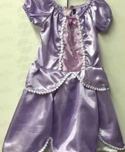 disfraz-princesita-sofia