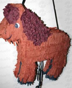 pinata-artesanal-caballo