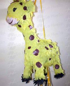 pinata-artesanal-jirafa