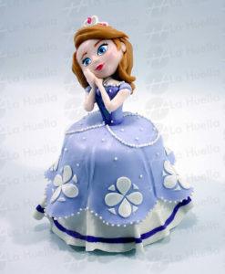 adorno-porcelana-fria-princesita-sofia-