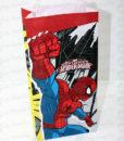 bolsa-spiderman-hombre-arana-papel