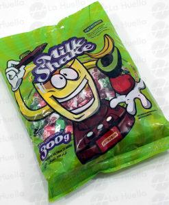 caramelo-pietrobon-economicos