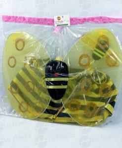 alitas-abeja