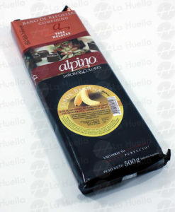 chocolate-alpino-banana-amarillo