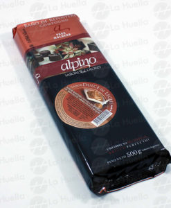 chocolate-alpino-dulce-de-leche-marron