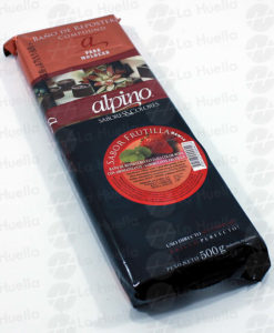 chocolate-alpino-frutilla-rojo