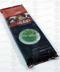 chocolate-alpino-menta-verde
