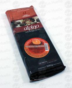 chocolate-alpino-naranja-anaranjado