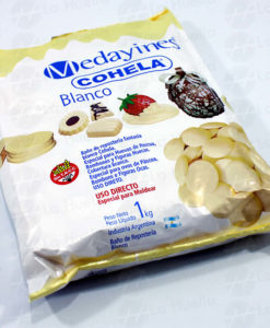 chocolate-blanco-cohela-baño-reposteria-uso-directo-medallones