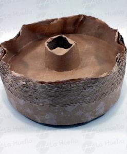 molde-papel-para-rosca-24-cm