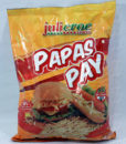 papas-pays-julicrocs-sin-tacc