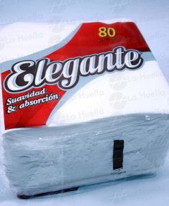 servilletas-marca-legante-80-unidades