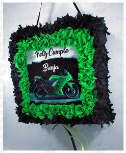 piñata-artesanal-moto