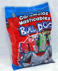 caramelos-avidos-en-tira-bulldog