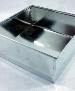 molde-hojalata-cuadrado-numero-4-26x10-cm