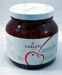 cerezas-en-almibar-sabor-al-marraschino-carleti