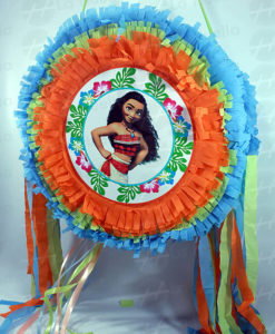 piñata-artesanal-moana