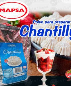 crema-chantilly-en-polvo-marca-mapsa