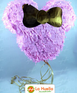 piñata-minnie-artesanal