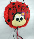 piñata-artesanal-vaquita-de-san-antonio