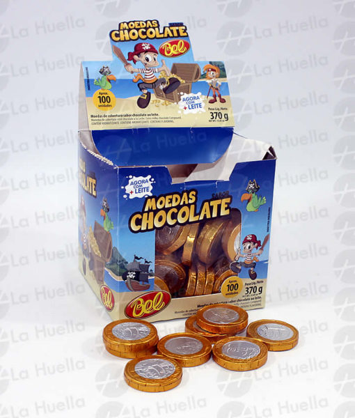 monedas-chocolate-bel