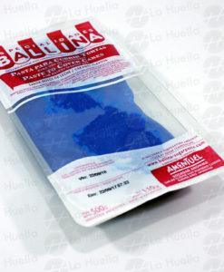 pasta-ballina-azul-