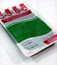pasta-ballina-verde