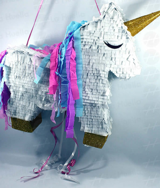 piñata-artesanal-unicornio